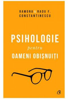 Psihologie pentru oameni obișnuiți