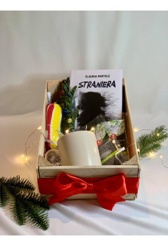 Bestseller Christmas Box Mini (Straniera)