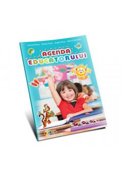 Agenda educatorului