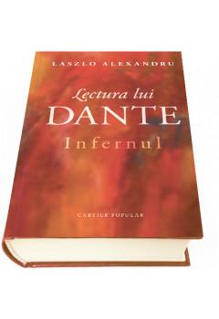 Lectura lui Dante Infernul