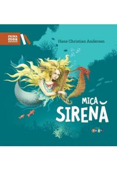 Mica Sirenă