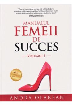Manualul Femeii de Succes