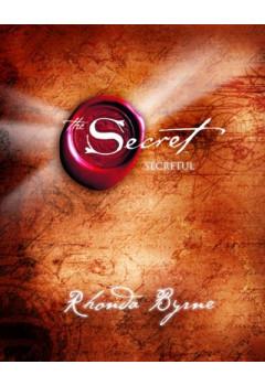 Secretul = The Secret