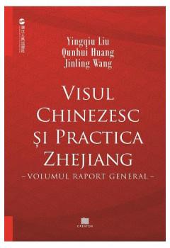 Visul chinezesc si practica Zhejiang