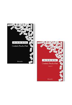 "Trilogia ""Dor de dor de tine"" Volumele 1 și 3"