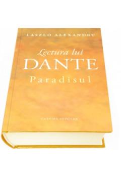 Lectura lui Dante. Paradisul