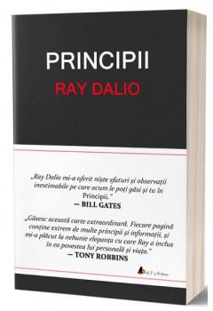 Principii