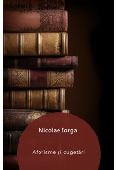 Aforisme și cugetări [eBook]