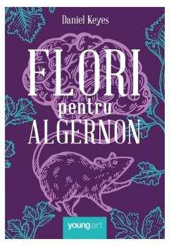 Flori pentru Algernon