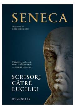Scrisori catre Luciliu