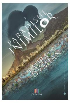Paradisul inimilor