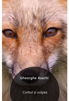 Corbul și vulpea (fabule) [eBook]