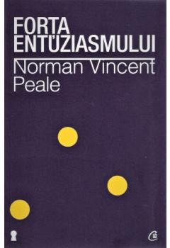 Forța Entuziasmului. Ediția a II-a