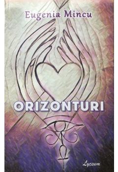 Orizonturi