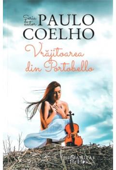 Vrăjitoarea din Portobello