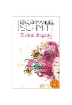 Elixirul Dragostei [Carte Electronică]