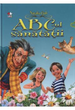 ABC-ul Sănătății