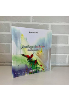 Anotimpuri Colorate. Poezii pentru copii