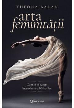 Arta feminității