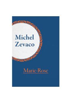 Marie-Rose [eBook]