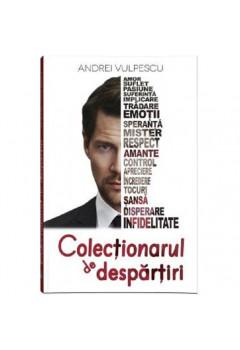 Colecționarul de despărțiri