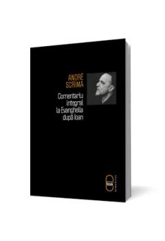 Comentariu Integral la Evanghelia după Ioan [eBook]