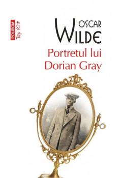 Portretul lui Dorian Gray (Top 10+) [Carte de Buzunar]
