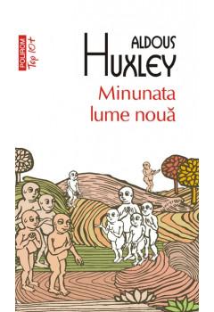 Minunata Lume Nouă. Ediția 2011. (Top 10+) [Carte de Buzunar]
