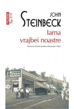 Iarna Vrajbei Noastre (Top 10+) [Carte de Buzunar]