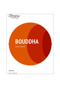 Bouddha [eBook]