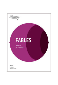 Fables [eBook]