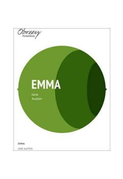 Emma [eBook]