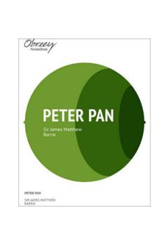 Peter Pan [eBook]