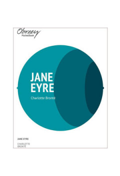 Jane Eyre [eBook]