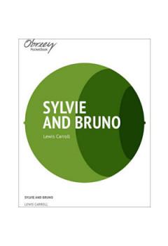 Sylvie and Bruno [eBook]