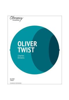 Oliver Twist [eBook]