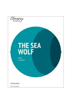 The Sea-Wolf [eBook]