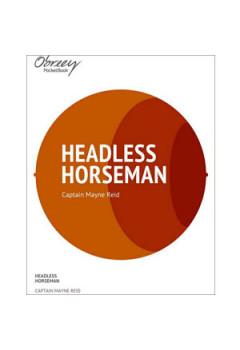The Headless Horseman [eBook]