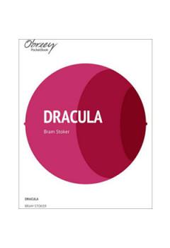 Dracula [eBook]