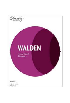 Walden [eBook]