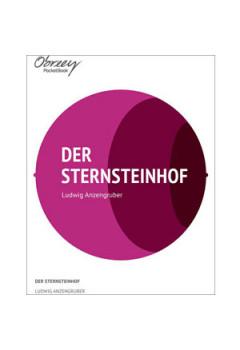 Der Sternsteinhof [eBook]