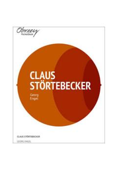 Claus Störtebecker [eBook]