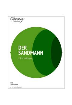 Der Sandmann [eBook]