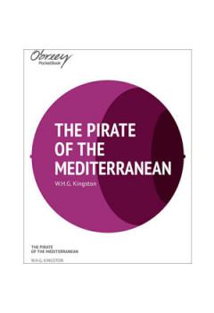 The Pirate of the Mediterranean [eBook]
