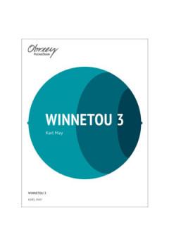 Winnetou 3 [eBook]