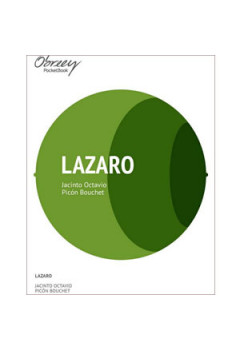 Lázaro [eBook]