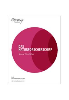 Das Naturforscherschiff [eBook]