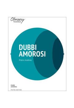 Dubbi Amorosi [eBook]