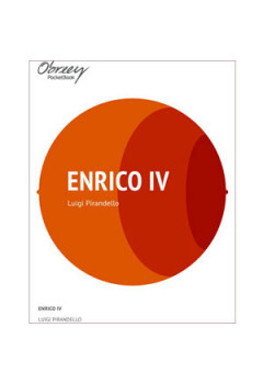 Enrico IV [eBook]