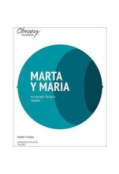 Marta y María [eBook]